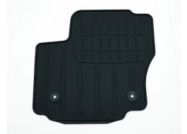 Ford-Galaxy-S-MAX-08-2012-12-2014-vloermatten-rubber-voor-zwart-1806685