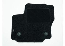 Ford-Galaxy-S-MAX-08-2012-12-2014-vloermatten-standaard-voor-zwart-1805383