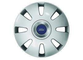Ford-wieldop-16inch-1308985