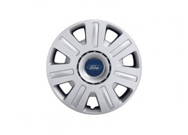 ford-wieldoppen-set-16-1372312