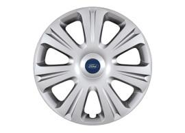 Ford-wieldop-16inch-1683455