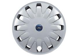 Ford-wieldop-16inch-1778008