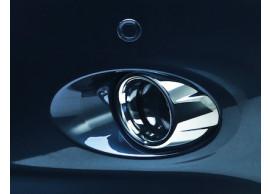 ford-xvision-scc-parkeersensoren-voor-met-4-sensoren-in-matzwart-1935219