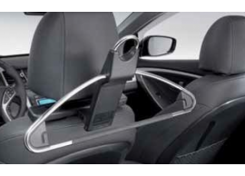 Hyundai afneembare kledinghanger 99770ADE00