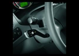 Hyundai H1 (2008 - 2015) handmatige cruise control E969899000