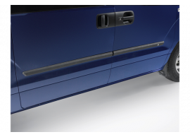 Hyundai H1 (2015 - ..) stootlijsten E86754H000