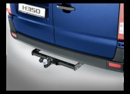 Hyundai H350 trekhaak hals 59285ADE00