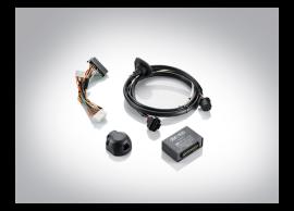 Hyundai H350 trekhaak kabelset, 13-polig 59621ADE00CP