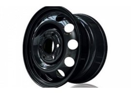 "Hyundai H350 winterset staal 16"" 5291059100Y"