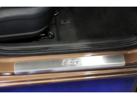 Hyundai i20 5-drs (2015 - ..) instaplijsten C8450ADB00