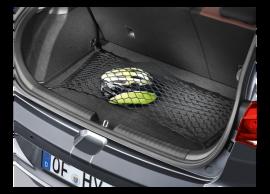 Hyundai i20 Active (2016 - .. ) bagagenet 85720C8100TRY