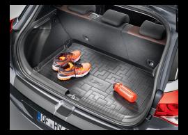 Hyundai i20 Active (2016 - .. ) bagageruimte liner C8122ADE00