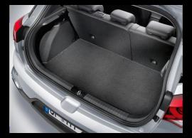 Hyundai i20 Active (2016 - .. ) bagageruimte mat C8120ADE10