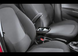Hyundai i20 Active (2016 - .. ) armsteun met opbergvak C8161ADE00