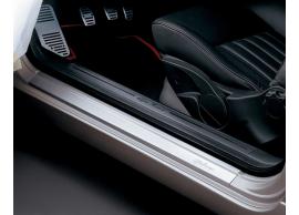 Alfa Romeo 147 instaplijsten 3-drs 50900619