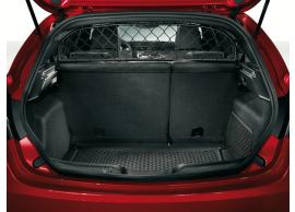 alfa-romeo-giulietta-net-voor-bagageruimte-vloer-50903332