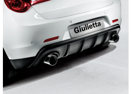 alfa-romeo-giulietta-achterbumperspoiler-50903312