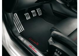 alfa-romeo-giulietta-sportieve-pedalenset-en-voetsteun-in-aluminium-50903343