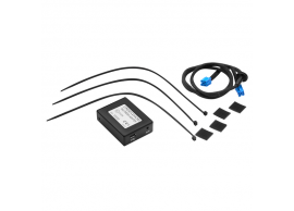 alfa-romeo-multimedia-adapter-met-usb-en-aux-ingang-50926305
