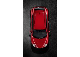 alfa-romeo-mito-v-sticker-voor-motorkap-racing-rood-50903437