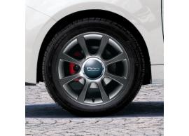 Fiat-500-lichtmetalen-velgen-set-50902469
