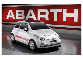 Fiat-500-afdekhoes-voor-binnenstalling-5741487
