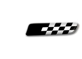 Fiat-500-badge-zwart-sport-50901678