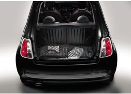 Fiat-500-bagagenetten-kofferbakruimte-50901730
