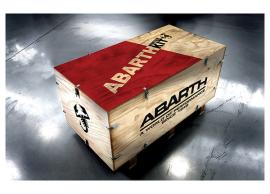 Abarth-500-Winter-Pack-5744549