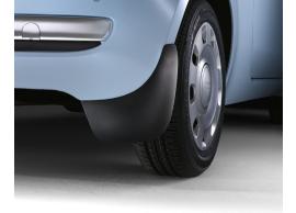 Fiat-500-2007-2015-spatlappen-achter-50901694