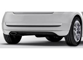 Fiat-500-2007-2015-achterbumper-spoiler-50901868