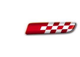 Fiat-500-badge-sport-rood-50901679