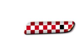 Fiat-500-badge-roodwit-geblokt-50901998