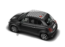 Fiat-500-daksticker-geblokt-met-500-logo-wit-50901875