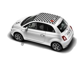 Fiat-500-daksticker-geblokt-met-500-logo-zwart-50901834
