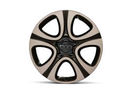 fiat-500x-set-lichtmetalen-velgen-18inch-bicolore-beige-en-mat-brons-50927534