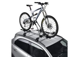 fiat-500x-standaard-stalen-fietsendrager-71807275