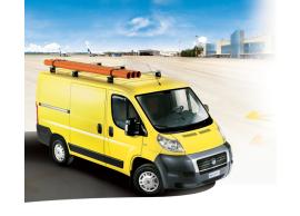 fiat-ducato-2014-dakdragers-aluminium-3-stuks-50901638
