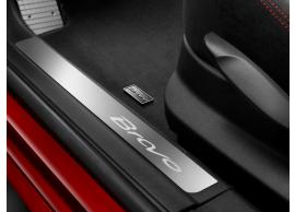 Fiat Bravo 2007 - 2015 instaplijsten 50901600