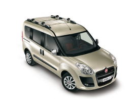 fiat-doblo-2010-2016-alarminstallatie-voor-voertuigen-met-alarmvoorbereiding-50902775