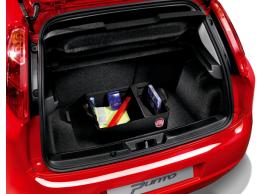 fiat-bagagebox-71804387
