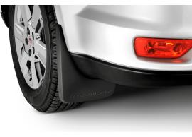 Fiat Freemont spatlappen achterzijde K82212821