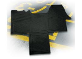 fiat-ducato-2006-vloermat-rubber-lhd-50901500
