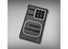 fiat-panda-2011-geïntegreerde-zak-aan-de-bestuurdersstoel-51930791