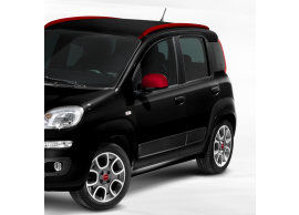 Original Car Parts | Fiat Panda 2010 - accessoires en onderdelen ...