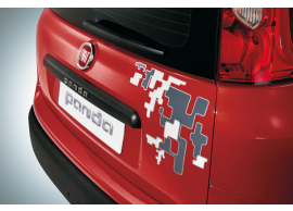 fiat-panda-2011-sticker-camouflage-50926864