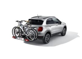 fiat-fietsenrek-op-de-trekhaak-50928399