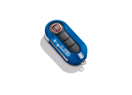 Fiat Punto sleutelbehuizing Arrows 50902792