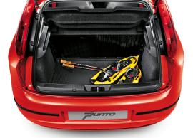 Fiat Punto inzetbak 50901377