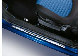 Fiat Grande Punto instaplijsten 3-drs 50901355